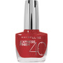 Maybelline New York Nagellack Express Finish Nailpolish cherry 505