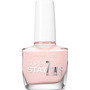 Maybelline New York Nagellack Superstay Forever Strong 7 Days pink whisper 286