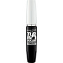 Maybelline New York Wimperntusche Volum' Express The Turbo Mascara Black Waterproof