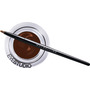 Maybelline New York Lasting Drama Gel Eyeliner Brown