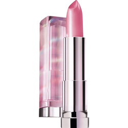 Maybelline New York Color Sensational (278 Rose Diamonds)