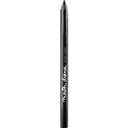 Maybelline New York Master Drama Khol Eyeliner Ultra Black