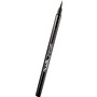 Maybelline New York Master Drama Precise (Black)