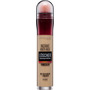 Maybelline New York Concealer Instant Anti-Age der Löscher 01 light