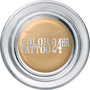 Maybelline New York Lidschatten Eyestudio Color Tattoo Eyeshadow eternal gold 05