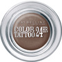 Maybelline New York Eye Studio Tattoo 24H (40 Permanent Taupe)