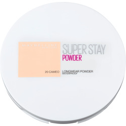 Maybelline New York Superstay 24H (20 Cameo  9g)