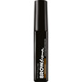 Maybelline New York Brow Drama (Medium Brown)