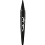 Maybelline New York Master Kajal Pitch Black