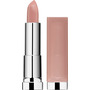 Maybelline New York Color Sensational (725 Tantalizing Taupe)