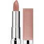 Maybelline New York Lippenstift Color Sensatioal NUDE Lipstick coffee craze 740