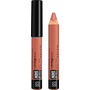 Maybelline New York Lippenstift Color Drama nude perfection 630