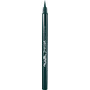 Maybelline New York Master Precise Eyeliner Jungle Green