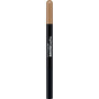Maybelline New York Brow Satin Duo (01 Dark Blond)