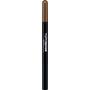 Maybelline New York Brow Satin Duo (02 Medium Brown)