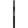 Maybelline New York Brow Satin Duo (04 Dark Brown)
