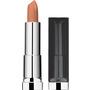 Maybelline New York Lippenstift Color Sensational  Nude Embrace  930