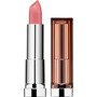 Maybelline New York Color Sensational (107 Fairly Bare)