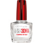 Maybelline New York Nagellack Superstay 3D GEL TOP COAT