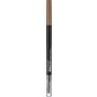Maybelline New York Augenbrauenstift Brow Precise Micro Pencil soft brown