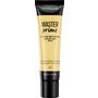 Maybelline New York Make-up Primer Master Prime Anti-Dullness 40
