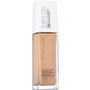 Maybelline New York Superstay 24H (40 Fawn  Liquid  30ml)