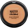 Maybelline New York Highlighter Facestudio Chrome Powder Metal 100