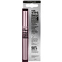 Maybelline New York Lash Sensa Serum