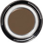 Maybelline New York Tattoo Pomade Pot (03 Medium)