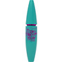 Maybelline New York Wimperntusche Volum' Express Mega Fluffy Mascara