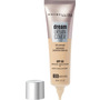 Maybelline New York Make-up Dream Urban Cover 128 warm nude