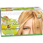Nutrisse Highlights-Set Strähnchen Blond 1, 1 St