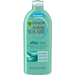 Garnier  Ambre Solaire After Sun Milch