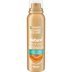 Garnier Ambre Solaire (Spray  150ml)