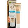 Garnier BB Cream Getönte Tagescreme BB Matt-Effekt Mittel bis Dunkel