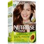 Nutrisse Haarfarbe Goldenes Rehbraun 5.35, 1 St