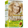 Nutrisse Haarfarbe Helles Naturblond  9.03, 1 St