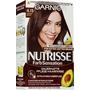 Nutrisse Haarfarbe Tiramisu Braun 4.15, 1 St