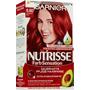 Nutrisse Haarfarbe Intensivrot 6.60, 1 St