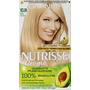 Nutrisse Haarfarbe Extra kühles Hellblond  10.1A, 1 St