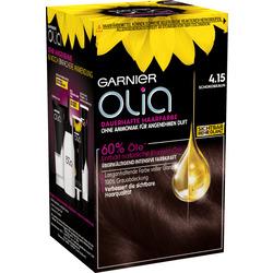 Olia Haarfarbe Schokobraun 4.15, 1 St