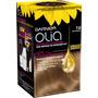 Olia Haarfarbe Mittelblond 7.0, 1 St