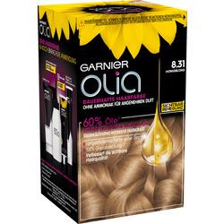 Olia Haarfarbe Honigblond 8.31, 1 St