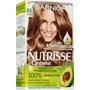 Nutrisse Haarfarbe Dunkles Goldblond 63, 1 St