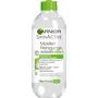 Garnier Mizelle Mizellen-Reinigungswasser für Mischhaut