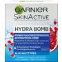 Garnier Hydra Bomb Nachtcreme Hydra Bomb