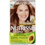 Nutrisse Haarfarbe Nude Natürliches  Mittelblond 7N, 1 St