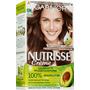 Nutrisse Haarfarbe Nude Natürliches Dunkelblond 6N, 1 St
