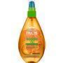 Fructis Hitzeschutzspray Schaden Löscher Wunder-Öl