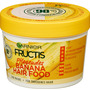 Fructis Maske HAIR FOOD  BANANA
